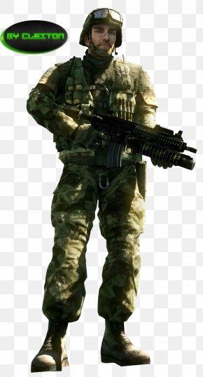 Battlefield - Battlefield: Bad Company 2: Vietnam Battlefield 2 Battlefield 1943 Call Of Duty PNG