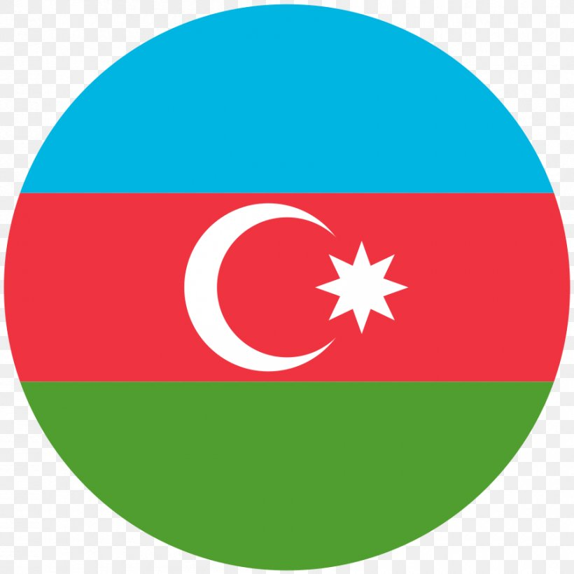 Flag Of Azerbaijan National Flag Gallery Of Sovereign State Flags, PNG, 900x900px, Azerbaijan, Area, Ball, Brand, Flag Download Free