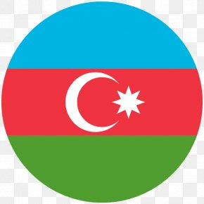 Iran - Flag Of Azerbaijan National Flag Gallery Of Sovereign State Flags PNG