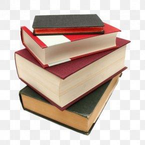 Book - Book School Reading Clip Art PNG