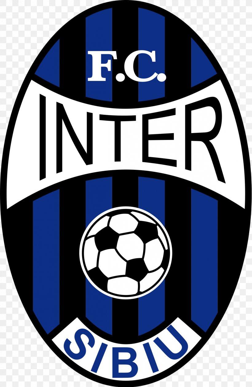 Inter Milan Fc Inter Sibiu Logo A C Milan Png 1200x1842px Inter Milan Ac Milan Area Ball