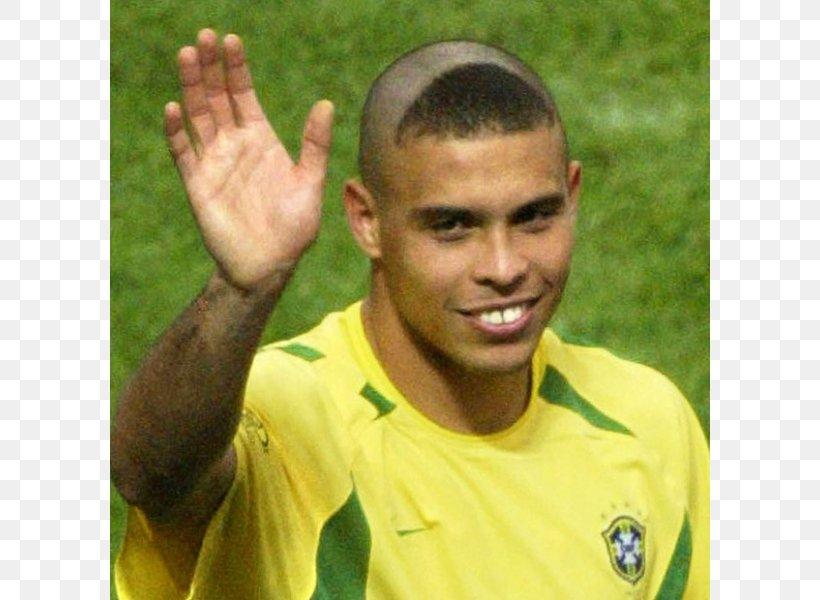 Ronaldo 2002 FIFA World Cup Brazil National Football Team 2014 FIFA World Cup, PNG, 600x600px, 2002 Fifa World Cup, 2014 Fifa World Cup, Ronaldo, Brazil, Brazil National Football Team Download Free