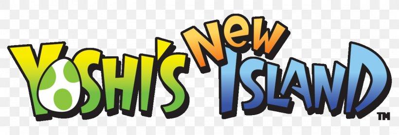 new super mario bros u logo