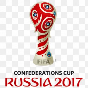 Football - 2017 FIFA Confederations Cup Final 2018 FIFA World Cup Portugal National Football Team Russia National Football Team PNG