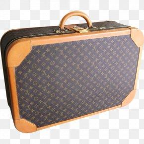 Suitcase Image - Suitcase Baggage Handbag PNG
