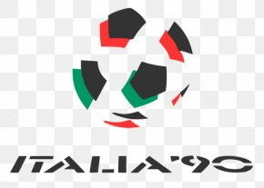 Italy - 1990 FIFA World Cup Knockout Stage Italy National Football Team 1930 FIFA World Cup PNG