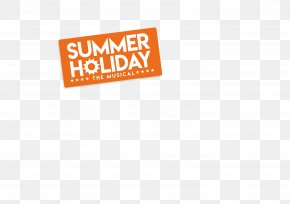 Summer Holiday - Bank Holiday Summer Vacation Liverpool Empire Theatre PNG