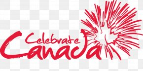 Clip Art Canada Day - Canada Day Ontario 0 Party History Of Canada PNG