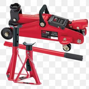 Buy One Get Second Half Price - J B's Autostore Tool Metric Ton Jack PNG