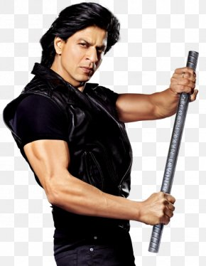 Shah Rukh Khan - Shah Rukh Khan Actor Bollywood Jab Tak Hai Jaan PNG
