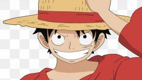 Monkey D. Luffy - Monkey D. Luffy Akainu Donquixote Doflamingo Roronoa Zoro One Piece PNG