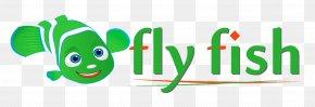 Sushi - Доставка суши Харьков: Fly Fish Makizushi Sushi Logo Kosmichna Street PNG