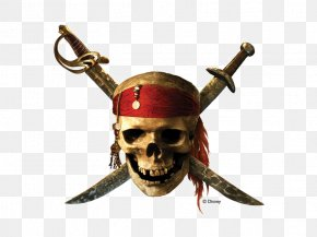 Pirates Of The Caribbean - Pirates Of The Caribbean Online Jack Sparrow Black Pearl Piracy PNG