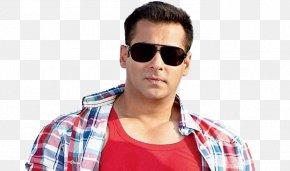 Actor - Salman Khan Dabangg Bollywood Actor PNG