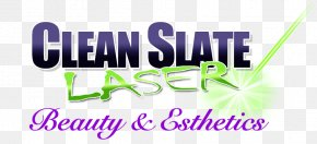Cleaning Beauty - Clean Slate Laser Tattoo Removal Laser Hair Removal PNG