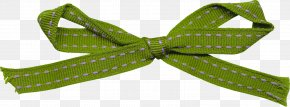 Bowknot - Clothing Accessories Ribbon Bow Tie Fashion PNG