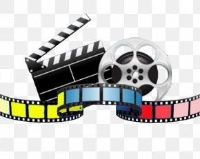 Cine - Festival De Cine Iberoamericano De Huelva Silent Film Cinematography History Of Film PNG
