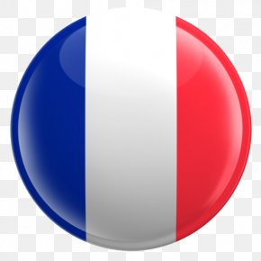 Michel KAYSER Flag Of France French National FlagFlag - Restaurant ALEXANDRE PNG