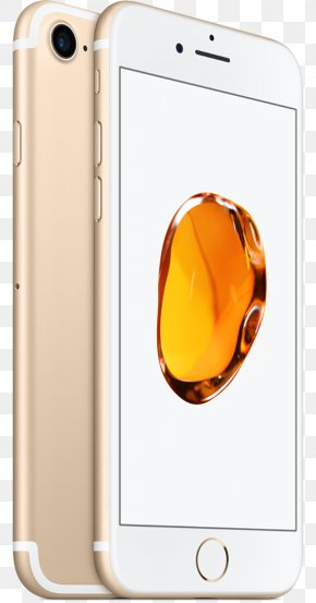 Apple - Apple IPhone 7 Plus Telephone Unlocked PNG