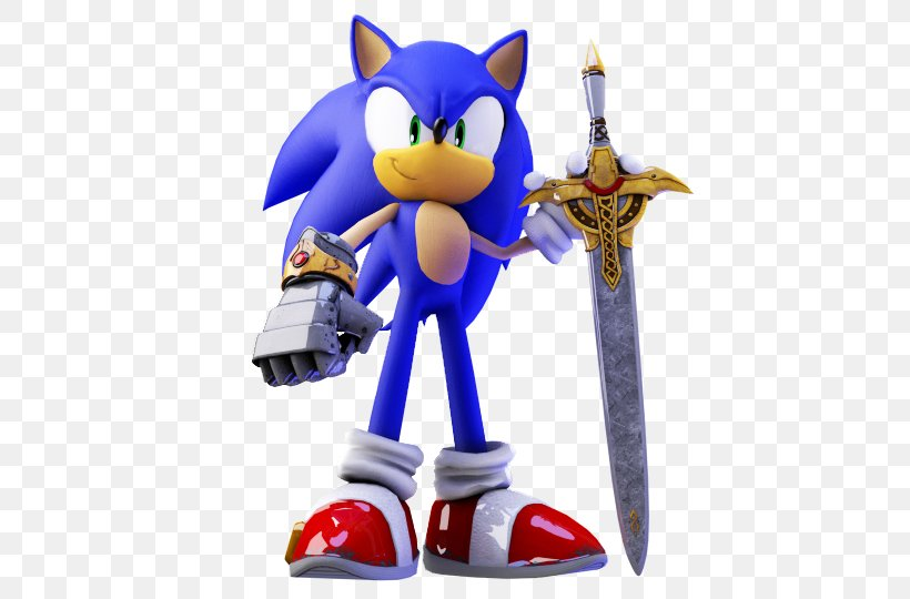 Sonic And The Black Knight Sonic The Hedgehog 2 Sonic And The Secret Rings Sonic Colors