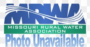 Water - Wastewater Missouri Rural Water Association American Water Water Supply Network PNG