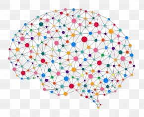 Brain - Deep Learning Artificial Neural Network Convolutional Neural Network Artificial Intelligence Biological Neural Network PNG