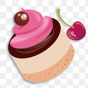 Layer Cake - Layer Cake Shortcake Milk Lemonade Fruit PNG