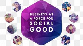 Enterprise Singapore - Social Enterprise Singapore Social Entrepreneurship Me To We Customer Value Proposition PNG