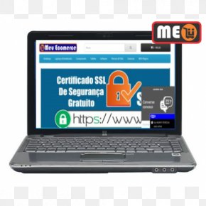 Email - Email E-commerce Webstore Netbook Transport Layer Security PNG