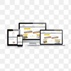 Design - Graphic Design Web Design Logo User Interface Design PNG