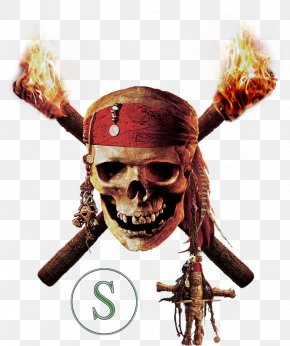 Pirates Of The Caribbean - Jack Sparrow Pirates Of The Caribbean Film Piracy Clip Art PNG
