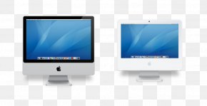 Apple Creative - Macintosh Computer Monitor Apple PNG