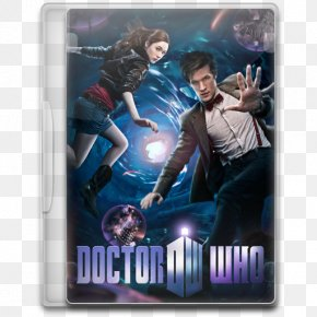 Doctor Who - Pc Game Action Figure Technology Film Space PNG