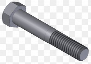 Angle - Product Design Cylinder Angle Tool PNG