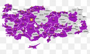 Indirim - Tekno Takim Makine Ve Kesici Takim News Supreme Electoral Council Of Turkey President Of Turkey National Sovereignty And Children's Day PNG