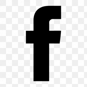Steel Style Social Media Icon Set - The Art Of Demolition Social Media Symbol Facebook PNG
