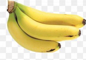 Banana - Banana Bread Image Transparency PNG
