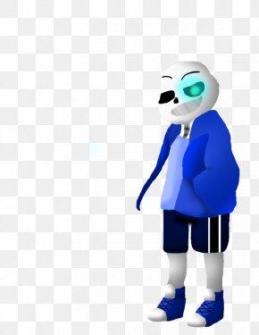 Painted Wolf - Cartoon Technology Desktop Wallpaper Mascot Clip Art PNG