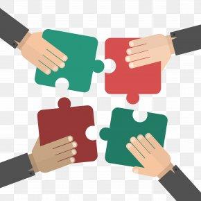Marketing - DevOps Management Marketing Business Service PNG