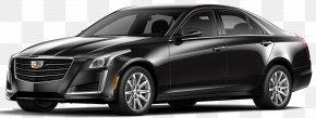 Cadillac - 2017 Cadillac CTS-V 2018 Cadillac CTS-V 2016 Cadillac ATS Car PNG