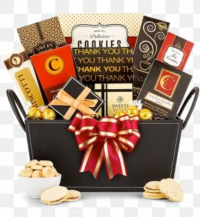 Gift Basket - Food Gift Baskets Wedding Reception PNG