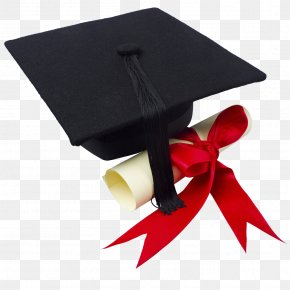 محمد صلاح - Graduation Ceremony Square Academic Cap Academic Dress Clip Art PNG