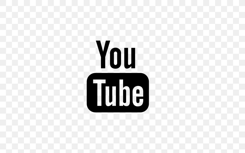Youtube Logo Transparency Png 512x512px Youtube Artwork Brand Cover Art Logo Download Free