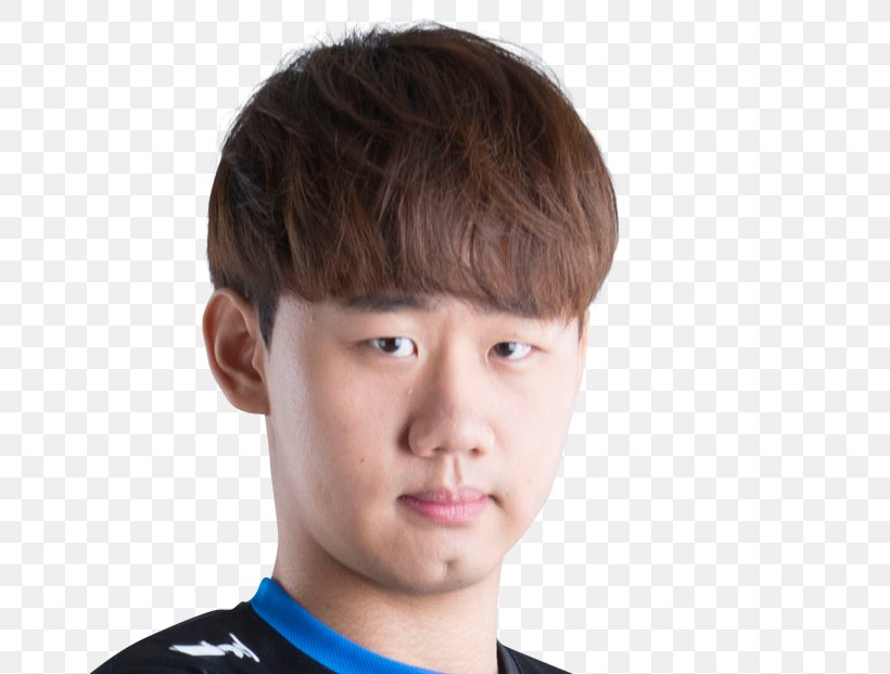 Spirit League Of Legends Champions Korea Afreeca Freecs LCK Season 2018, PNG, 784x621px, Spirit, Afreeca Freecs, Bangs, Boy, Brown Hair Download Free