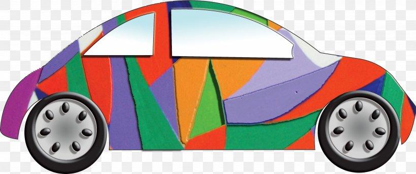 21 Century Auto >> 21st Century Dartmouth College Car Automotive Design Clip