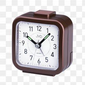 Clock - Alarm Clocks Quartz Clock Watch Analog Signal PNG