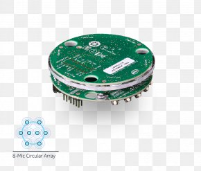 Amazon Alexa - Amazon.com Amazon Alexa Amazon Web Services Cloud Computing Computer Hardware PNG