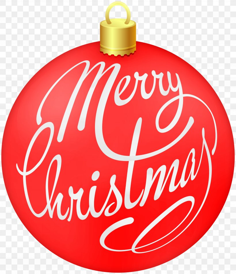 Christmas Ornament Logo Image Merry Christmas From Heaven Ornament, PNG, 6877x8000px, Christmas Ornament, Christmas Day, Christmas Decoration, Holiday, Holiday Ornament Download Free