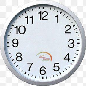 Clock - Digital Clock Alarm Clocks Quartz Clock Watch PNG