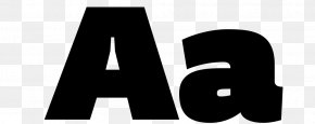 Typotheque - Sans-serif Typeface OpenType Font PNG